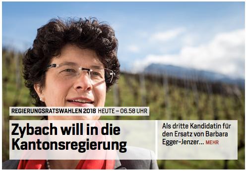 teaser-jungfrauzeitung